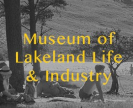 museum-of-lakelandlife