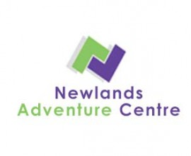 newlands-activity-center