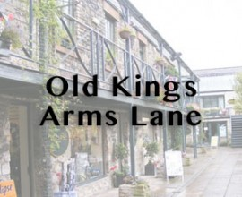 old-kings-arms