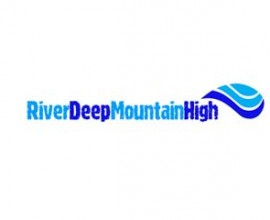 river-deep-mountain-high
