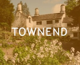 townend