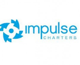 ImpulseCharters