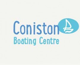 coniston-boating