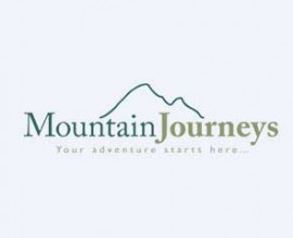 mountain-journeys