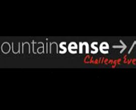 mountainsense