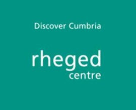 rheged-center