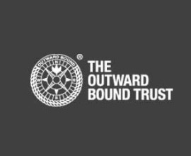 the-outward-bound